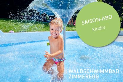 Bild von Gutschein Saisonkarte Zimmeregg Kinder (Normalpreis CHF 80.00)