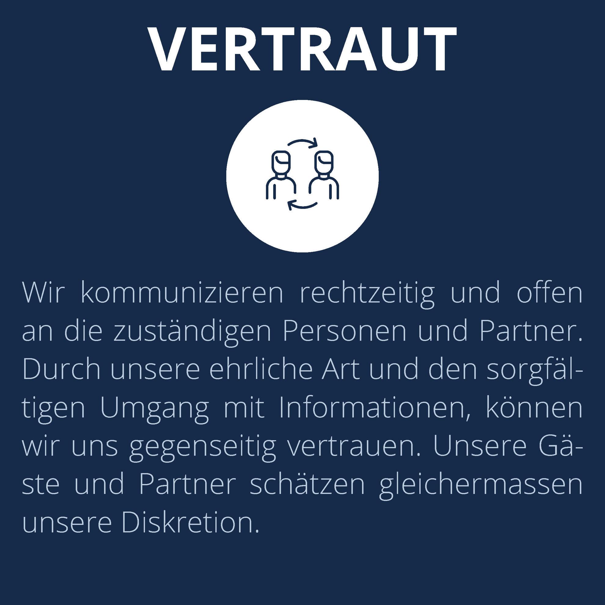 Wert_Vertraut
