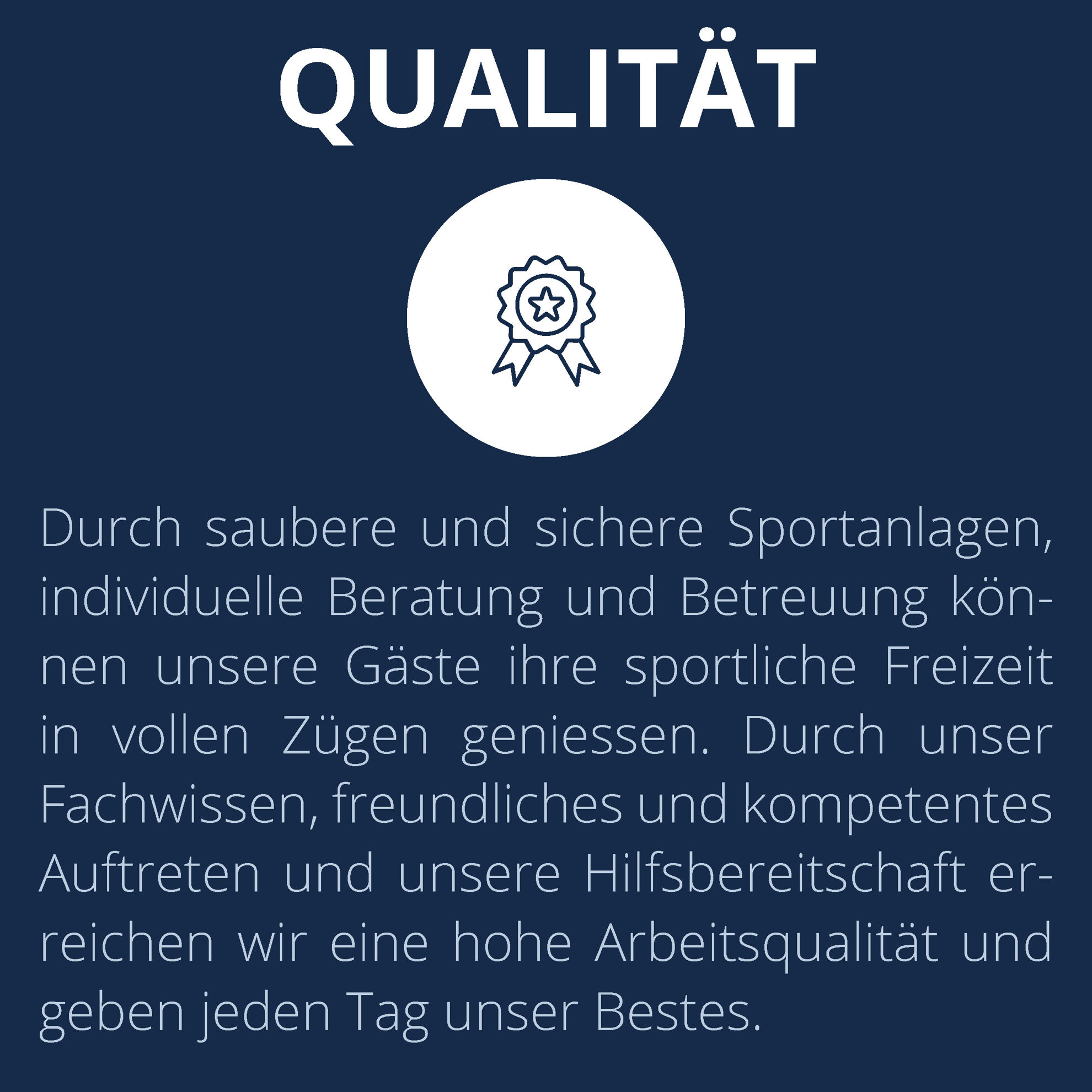 Wert_Qualität