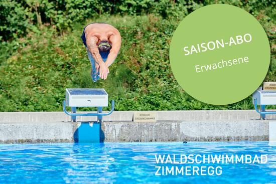 Bild von Gutschein Saisonkarte Zimmeregg Erwachsen (Normalpreis CHF 140.00)